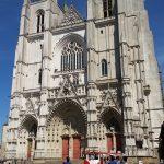 Catedrala Sent Peire e Sent Pau de Nantas