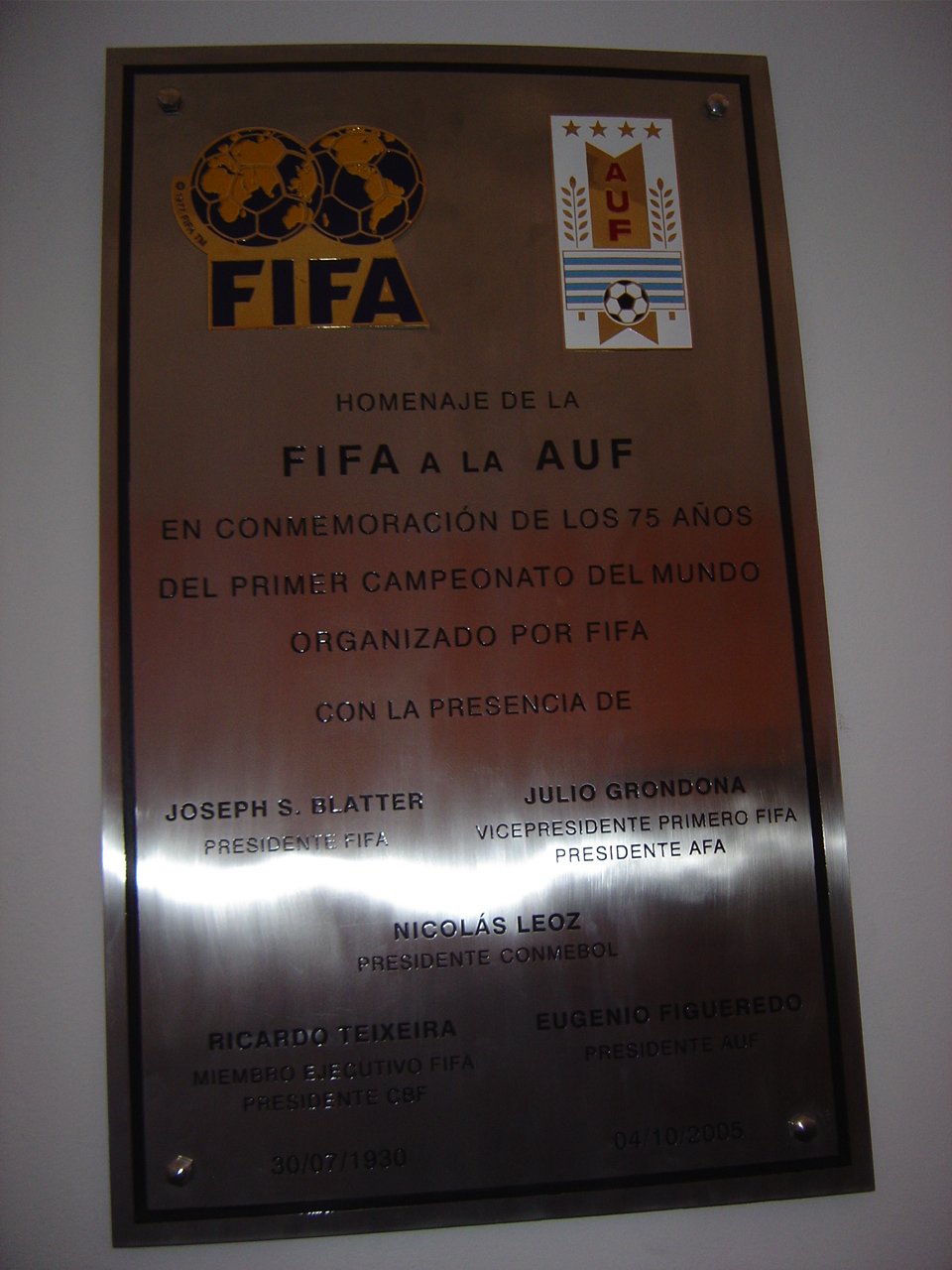 FIFA_AUF