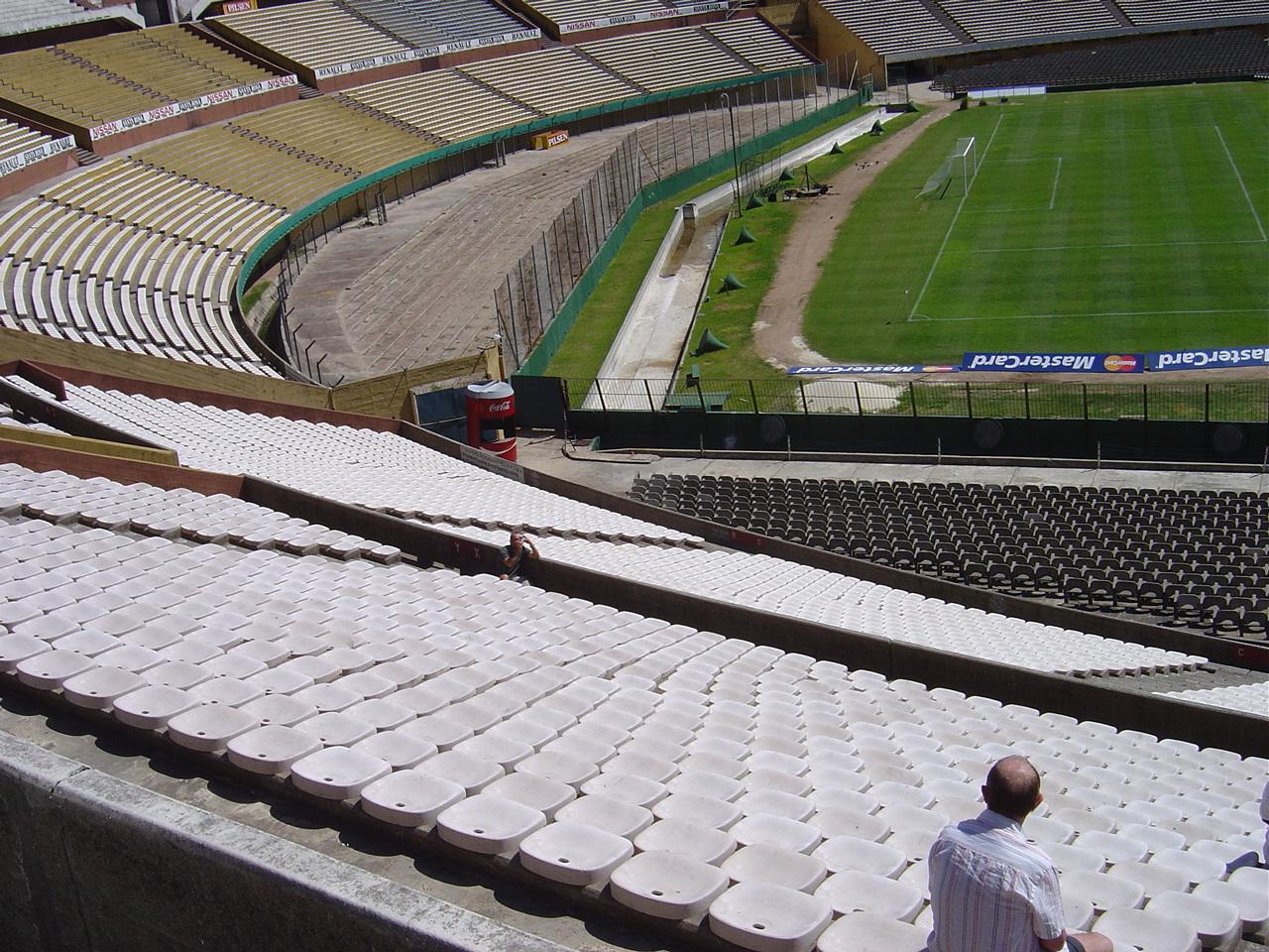 estadi2