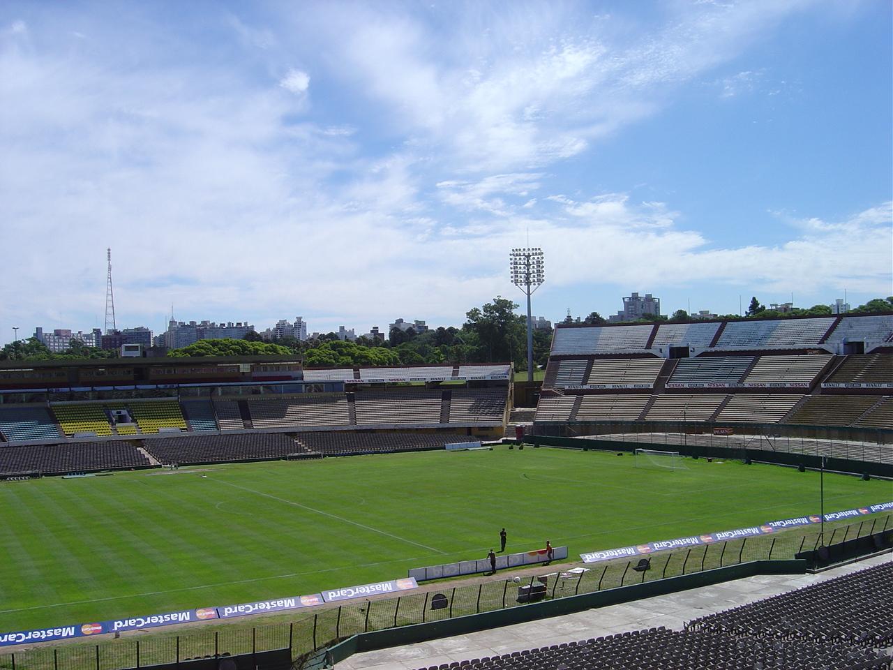 estadi3