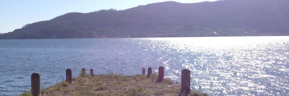 Illa do pensamento Gallicia
