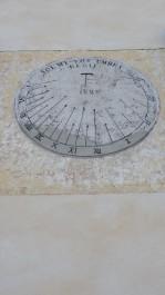 Cadran Solari