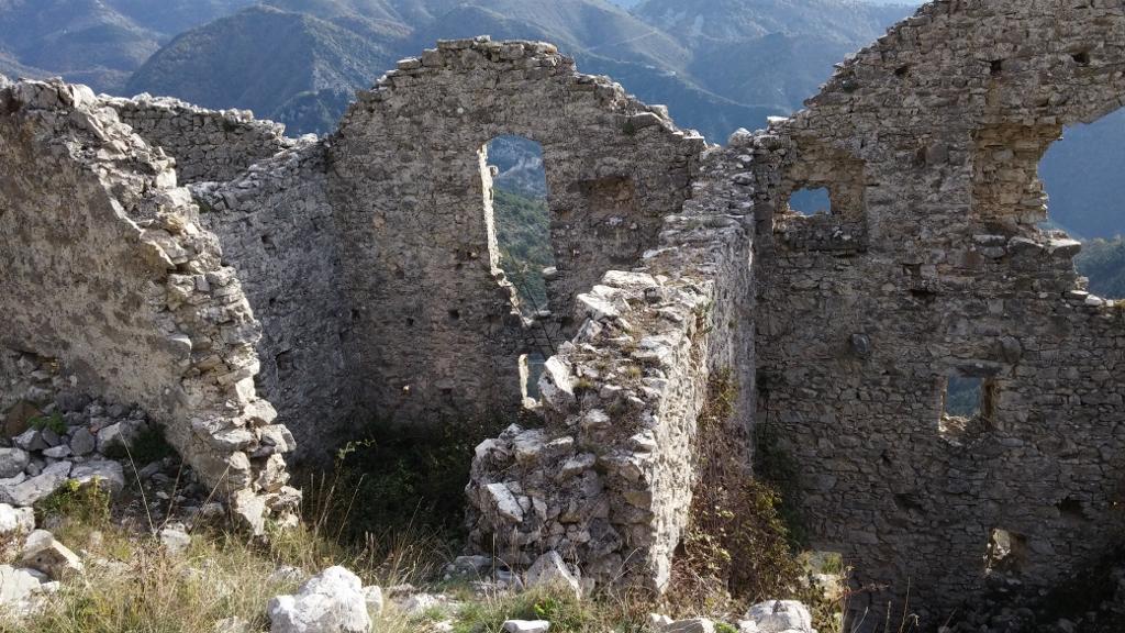Rocaspaviera